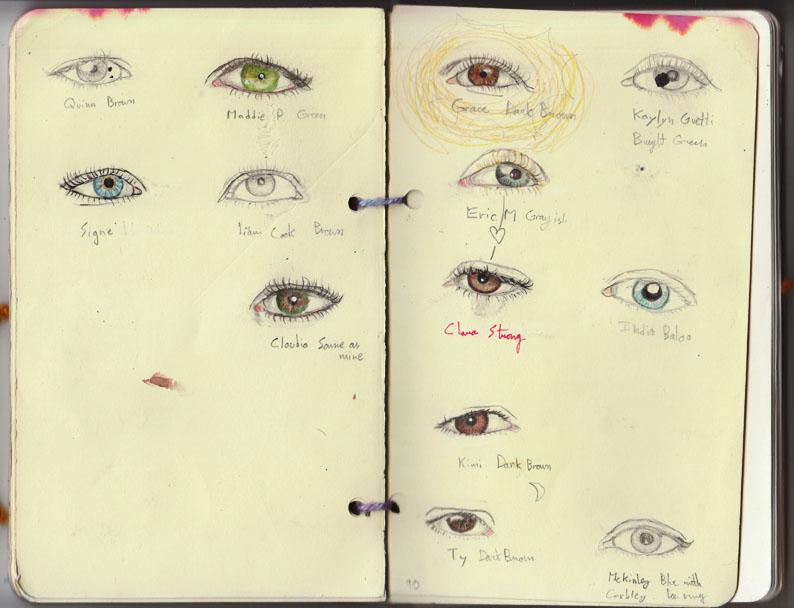 EyeBook8