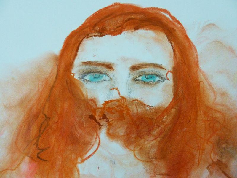 Claire.Pastel