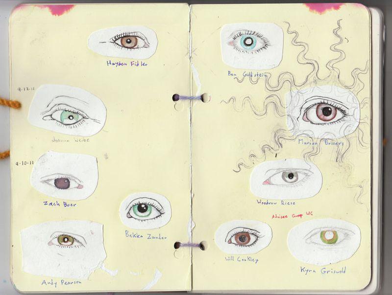 EyeBook3